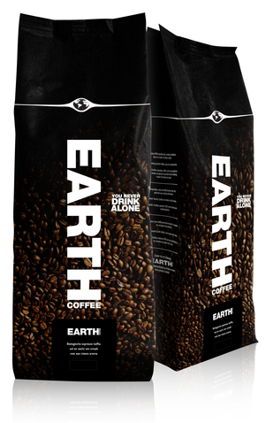 earth_coffee2x_web.jpg