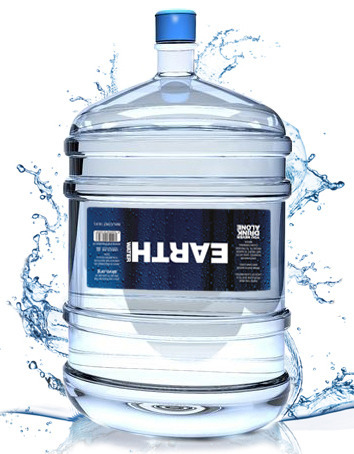 earth-water-18,9-liter-fles-splash.jpg