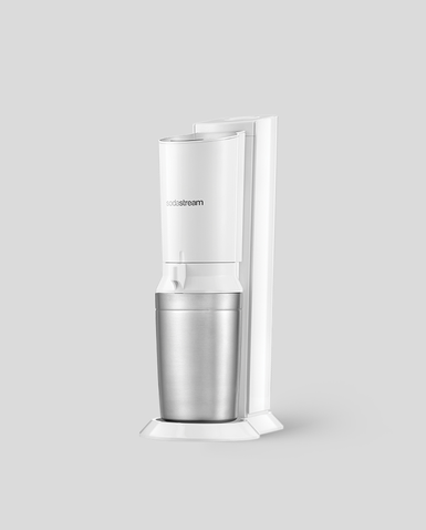 sodastream-crystal-white-side.jpg