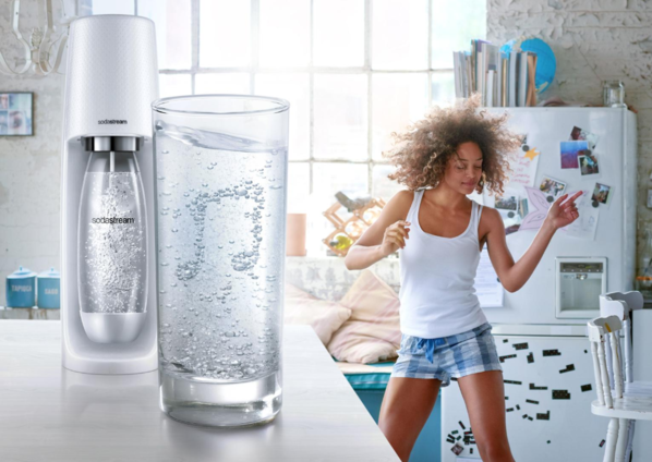 sodastream-spirit-white-location-2.png