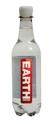 earth-water-50cl-pet-sparkling-wit-transparant.png