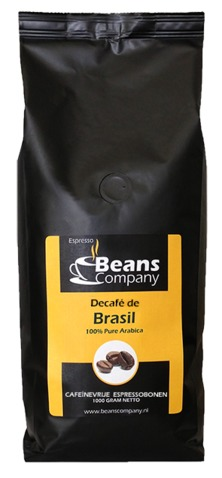 beanscompany-decafedebrasil.png