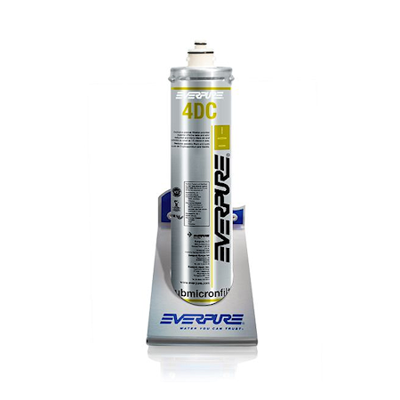 everpure-4dc-replacement-cartridge.png