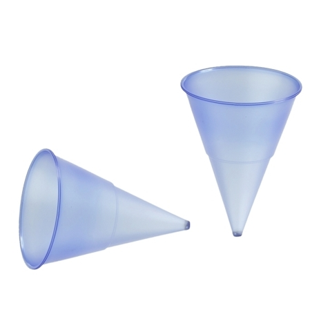 puntbekers-pp-115-ml-blue-cone.jpg