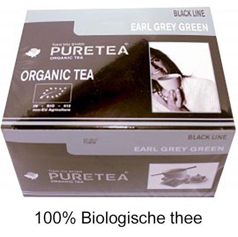 puretea_earl_grey_green_black.jpg