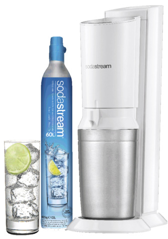 sodastream-crystal-white-set.png
