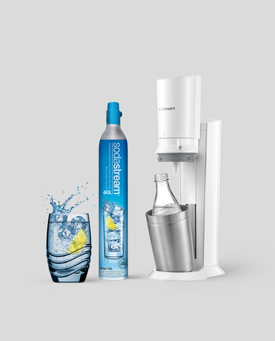 sodastream-crystal-white-set.jpg