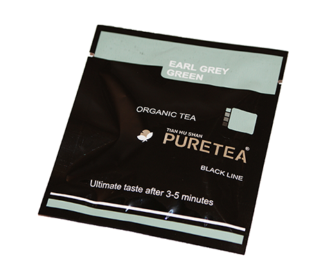pure-tea-earl-grey-green-(1).png