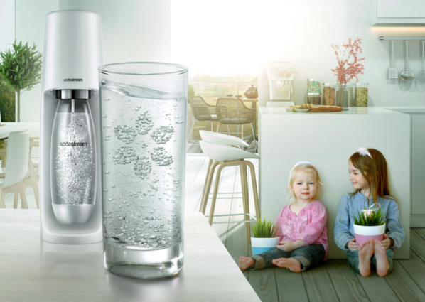sodastream-spirit-white-location-4.png
