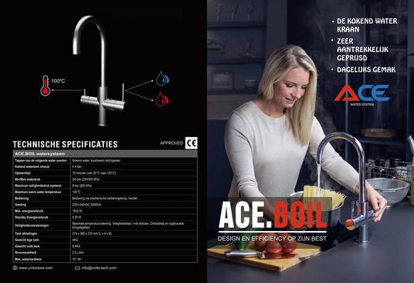 ace-boil-dutch-1.jpg