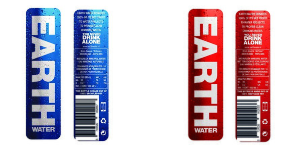 earth_water_label_50cl_st-sp_def_0.jpg