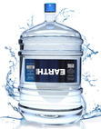 Earth Water, 18,9 liter <br/> Franco vanaf 5 flessen