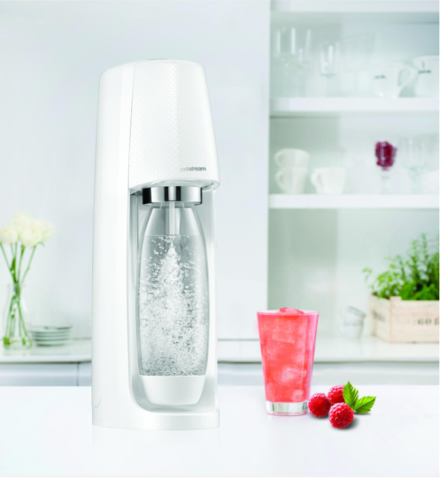 sodastream-spirit-white-location-3.png