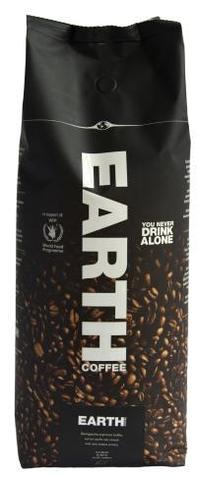 earth-coffee.jpg