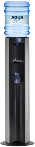 Ebac F-Max watercooler