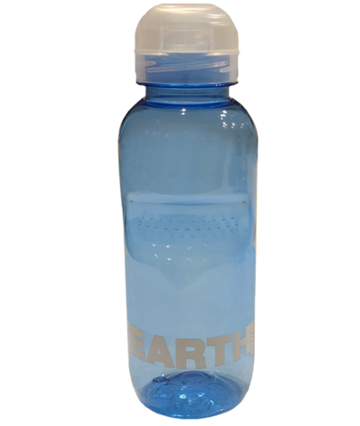 Bidon 500ml Earth