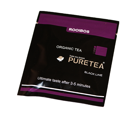pure-tea-rooibos.png